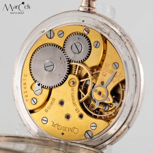 0780_antique_omega_pocket_watch_02