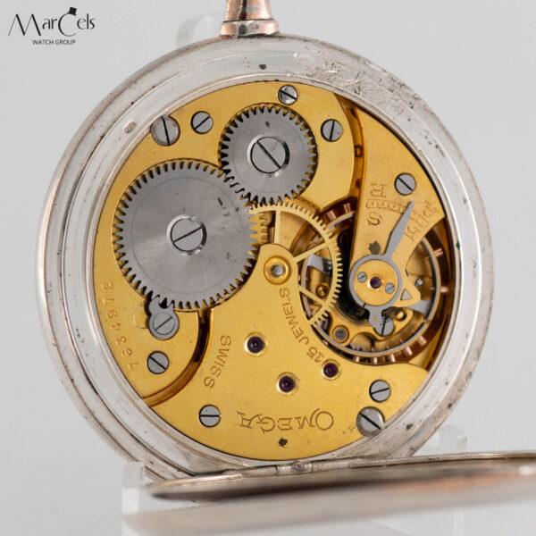 0780_antique_omega_pocket_watch_03
