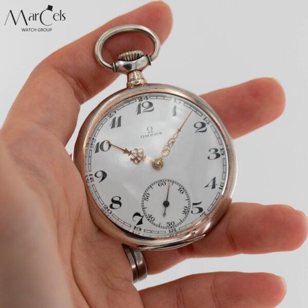 0780_antique_omega_pocket_watch_04
