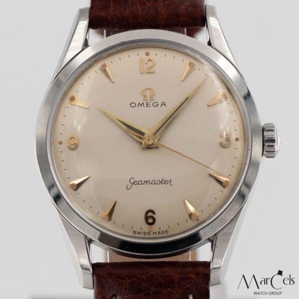 0565_vintage_watch_omega_seamaster_04