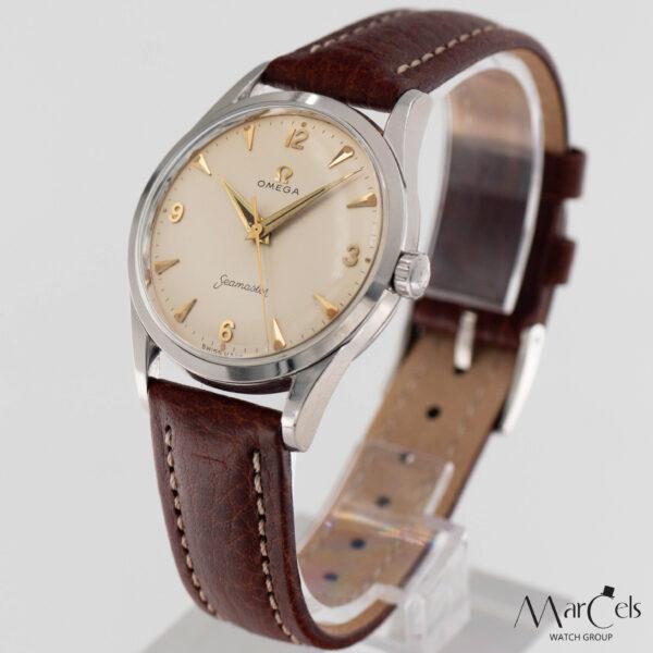 0565_vintage_watch_omega_seamaster_05
