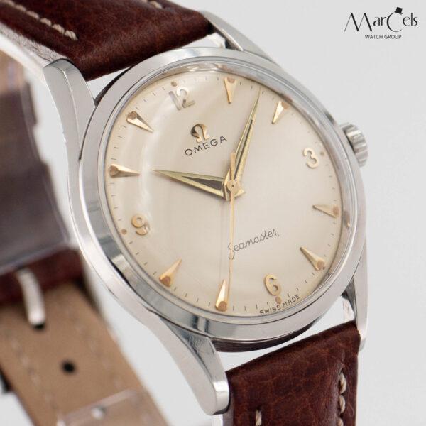 0565_vintage_watch_omega_seamaster_06