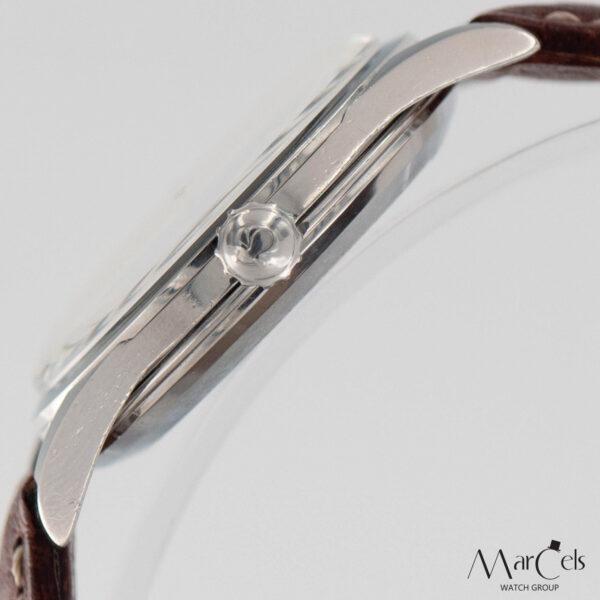 0565_vintage_watch_omega_seamaster_08