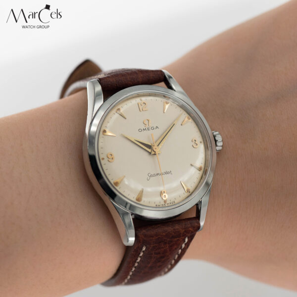 0565_vintage_watch_omega_seamaster_09