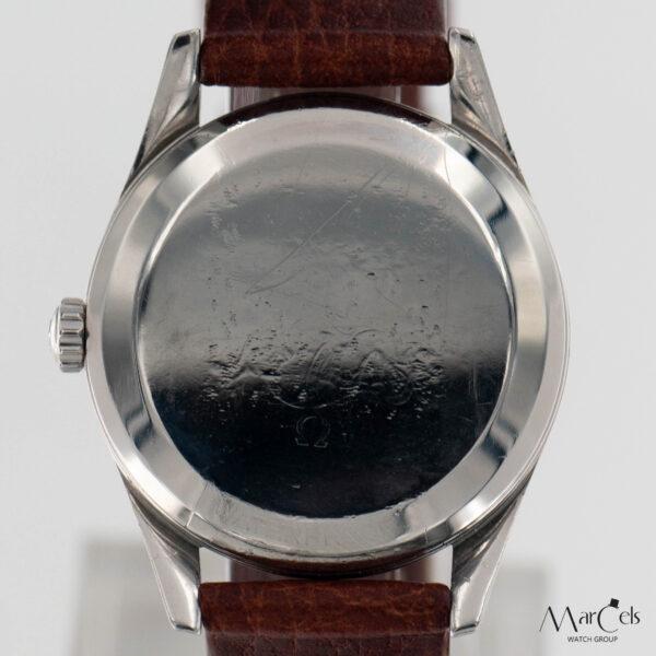 0565_vintage_watch_omega_seamaster_11