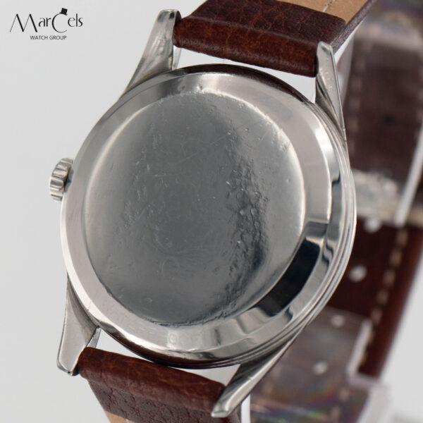 0565_vintage_watch_omega_seamaster_12