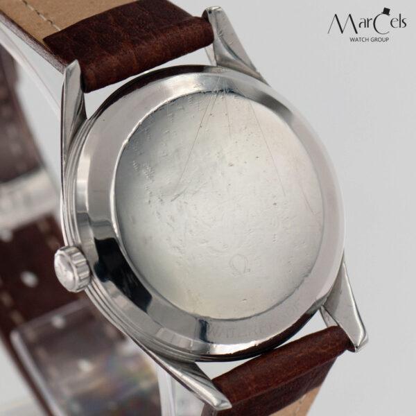 0565_vintage_watch_omega_seamaster_02