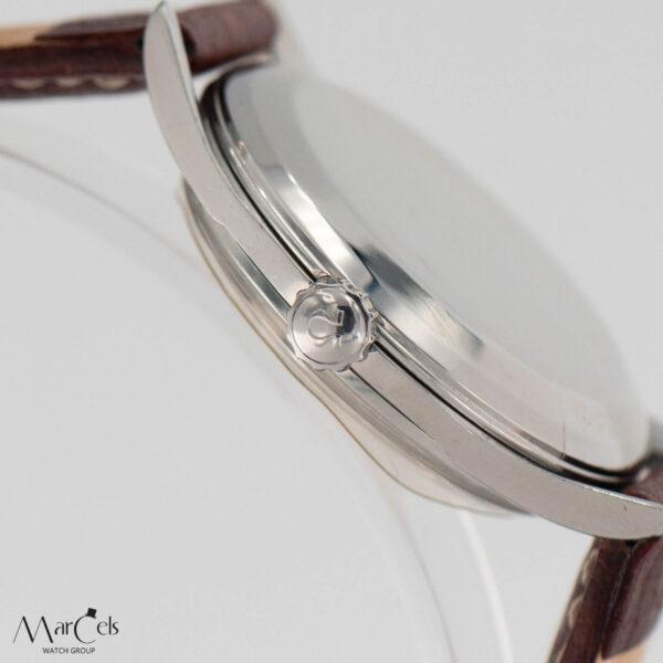 0565_vintage_watch_omega_seamaster_03