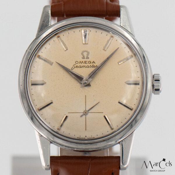 0374_vintage_watch_omega_seamaster_02