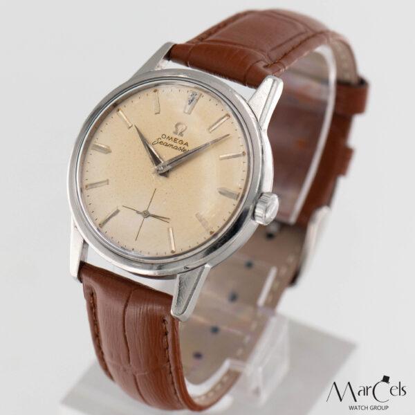 0374_vintage_watch_omega_seamaster_03