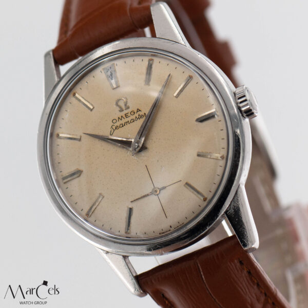 0374_vintage_watch_omega_seamaster_06