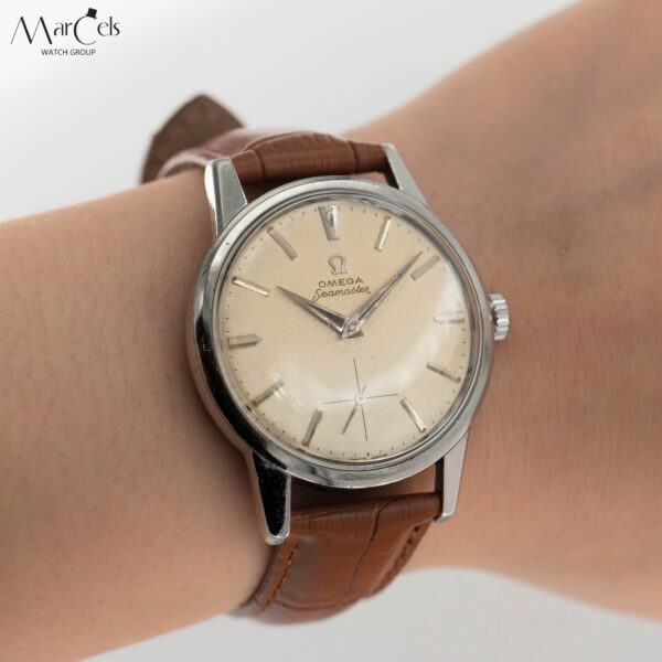 0374_vintage_watch_omega_seamaster_07