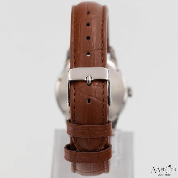 0374_vintage_watch_omega_seamaster_11