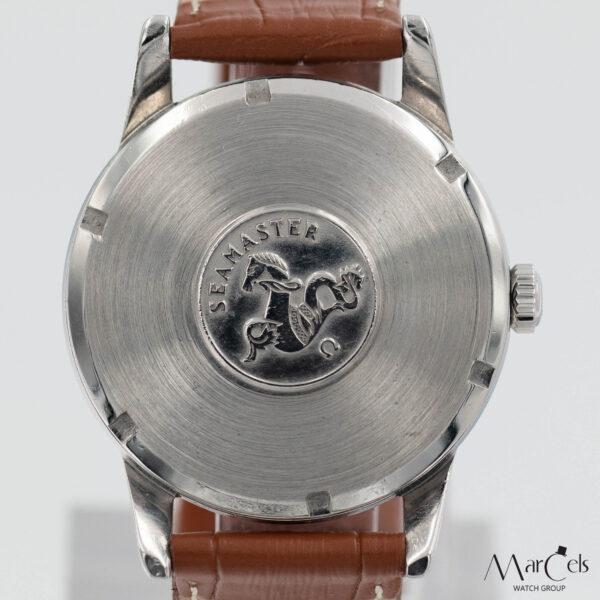0374_vintage_watch_omega_seamaster_12