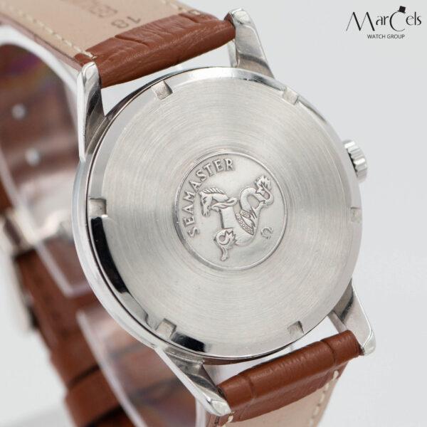 0374_vintage_watch_omega_seamaster_14