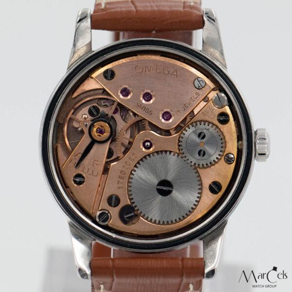 0374_vintage_watch_omega_seamaster_16