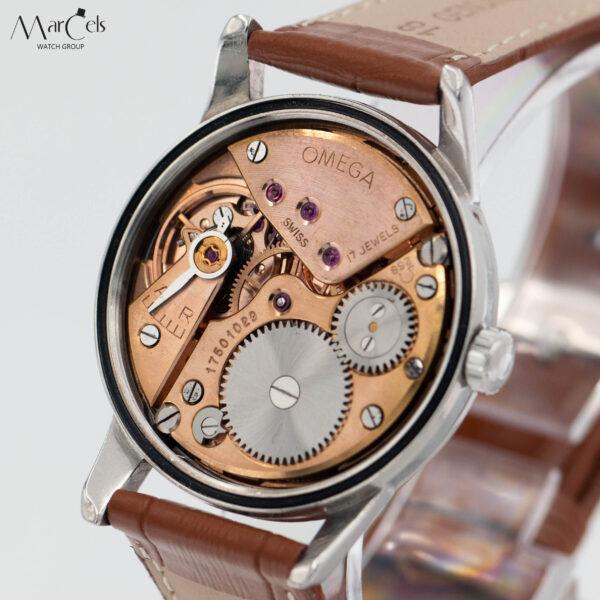 0374_vintage_watch_omega_seamaster_17