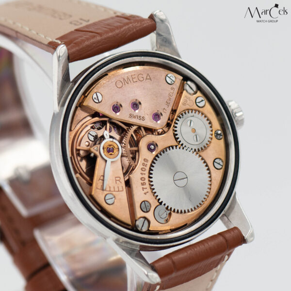 0374_vintage_watch_omega_seamaster_18