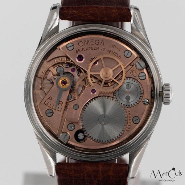 0565_vintage_watch_omega_seamaster_13