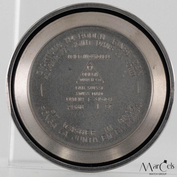 0565_vintage_watch_omega_seamaster_16