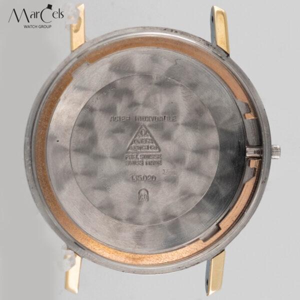 0784_vintage_watch_omega_seamaster_de_ville_1964_06
