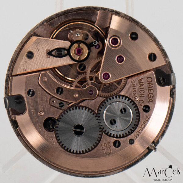 0784_vintage_watch_omega_seamaster_de_ville_1964_07