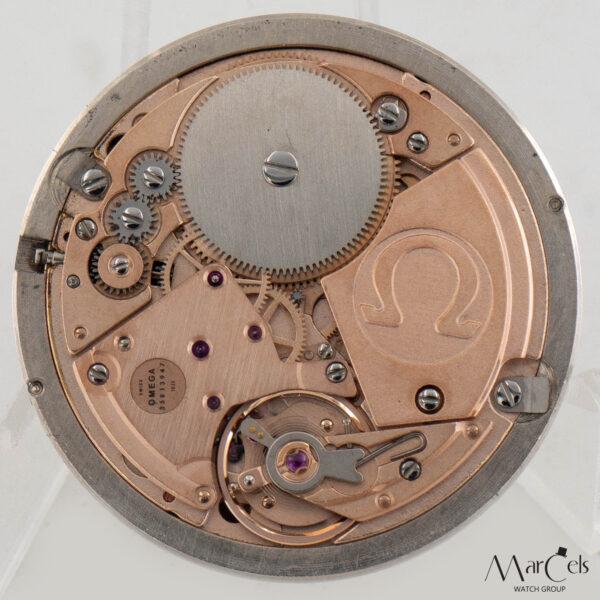 0711_vintage_watch_omega_geneve_04