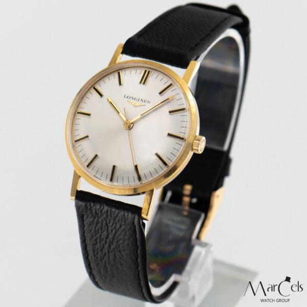0785_vintage_watch_longies_07