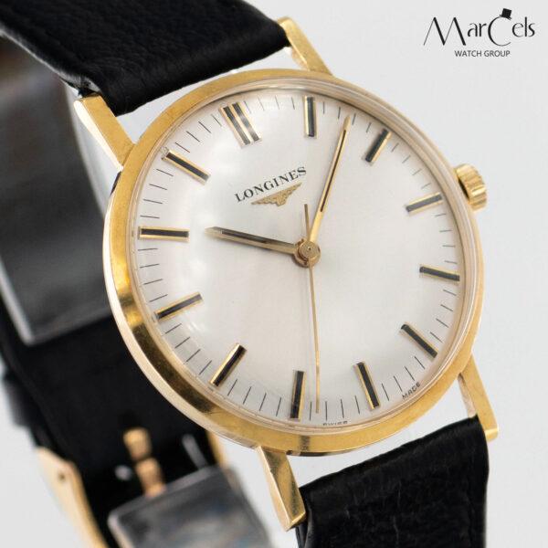 0785_vintage_watch_longies_08
