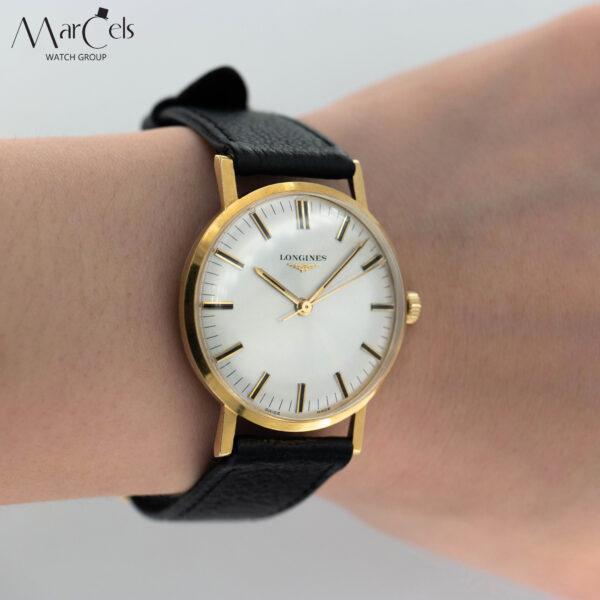 0785_vintage_watch_longies_14