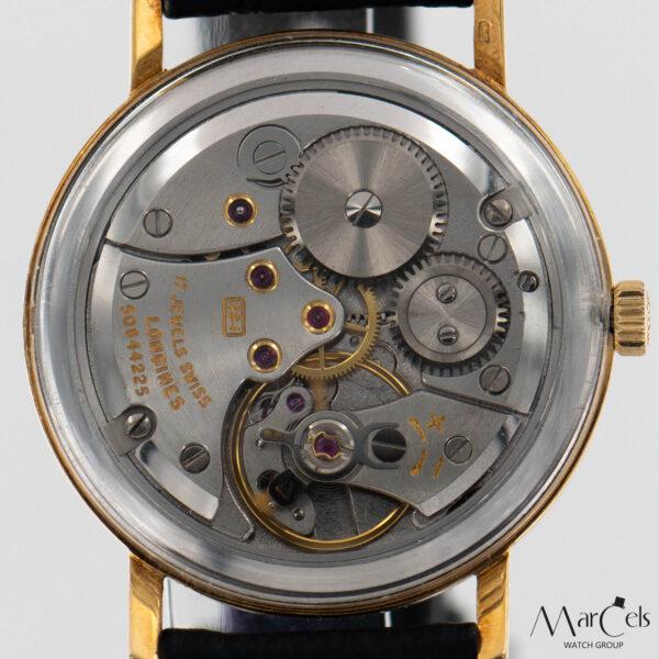 0785_vintage_watch_longies_02