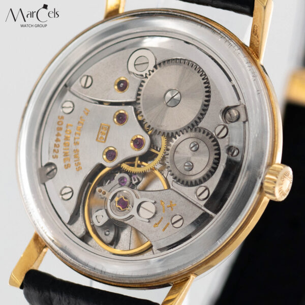 0785_vintage_watch_longies_03