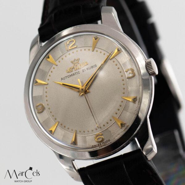 0768_vintage_lemania_05