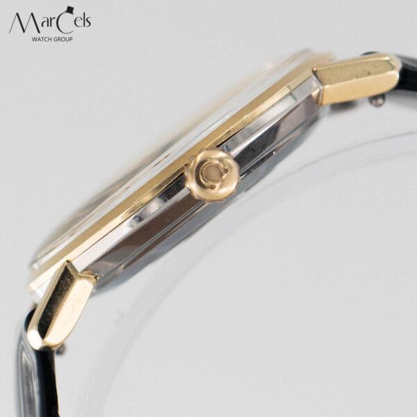 0784_vintage_watch_omega_seamaster_de_ville_1964_05