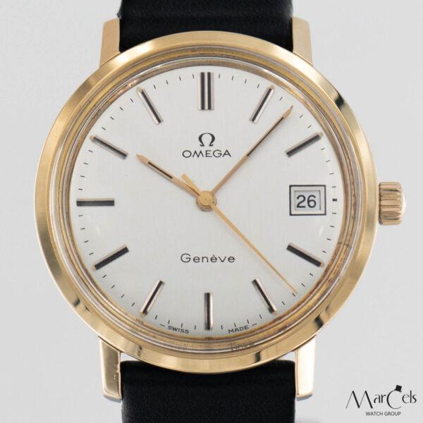 0711_vintage_watch_omega_geneve_05