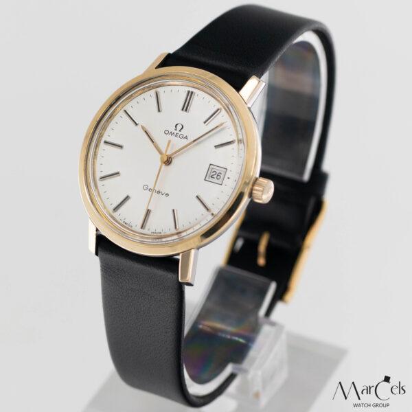 0711_vintage_watch_omega_geneve_06
