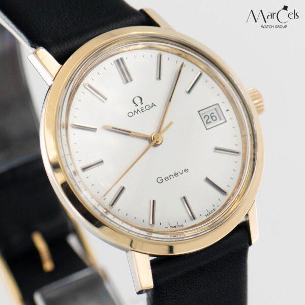 0711_vintage_watch_omega_geneve_07