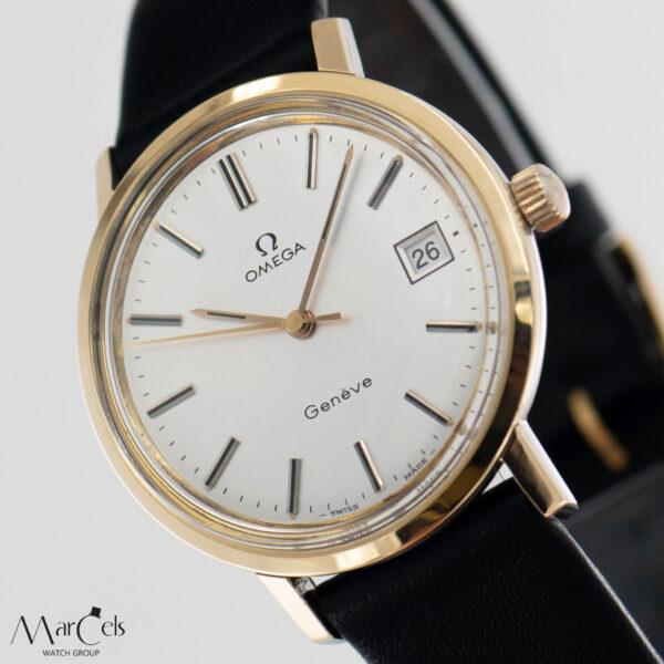 0711_vintage_watch_omega_geneve_08