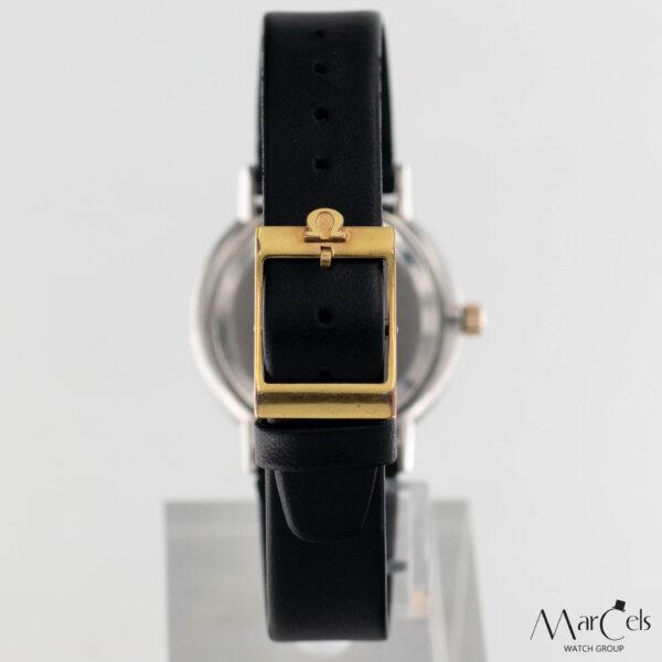 0711_vintage_watch_omega_geneve_12