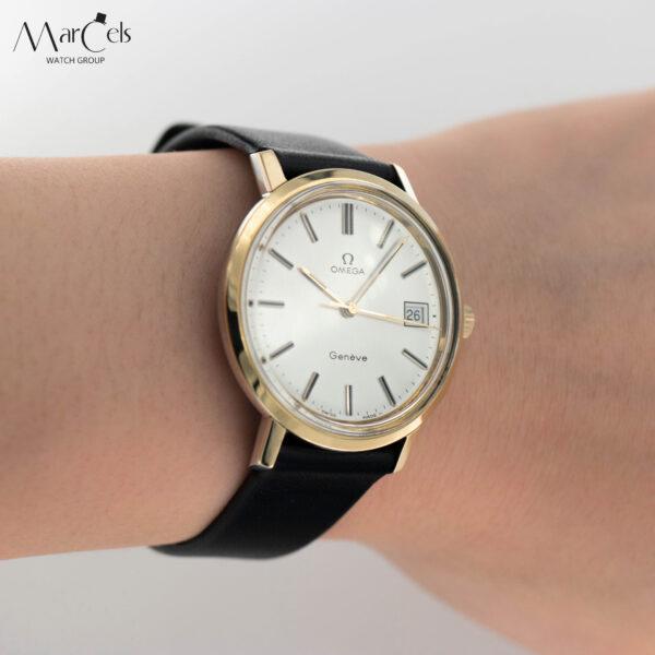 0711_vintage_watch_omega_geneve_13