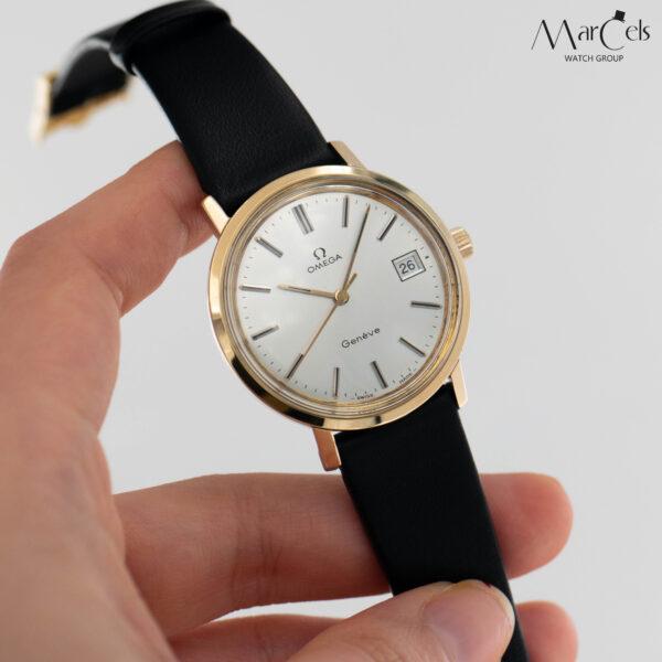 0711_vintage_watch_omega_geneve_14