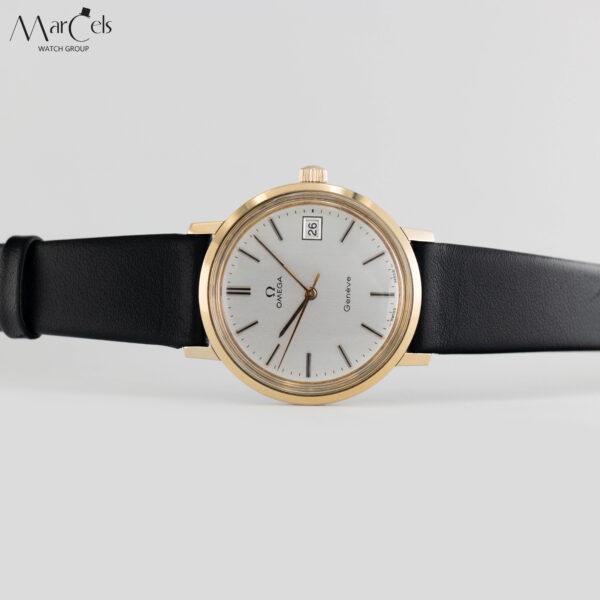 0711_vintage_watch_omega_geneve_15
