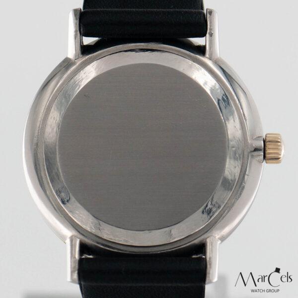 0711_vintage_watch_omega_geneve_16