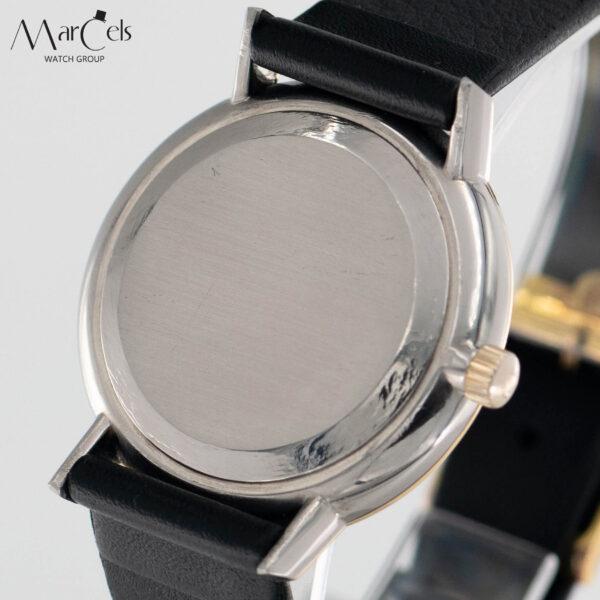 0711_vintage_watch_omega_geneve_17