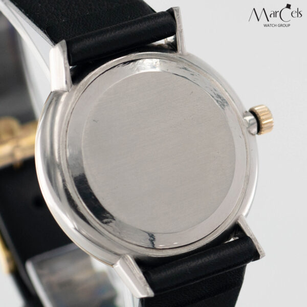 0711_vintage_watch_omega_geneve_18