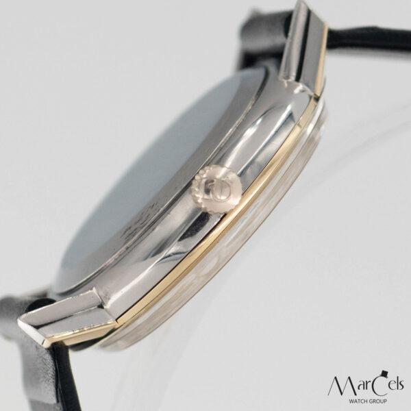 0711_vintage_watch_omega_geneve_02