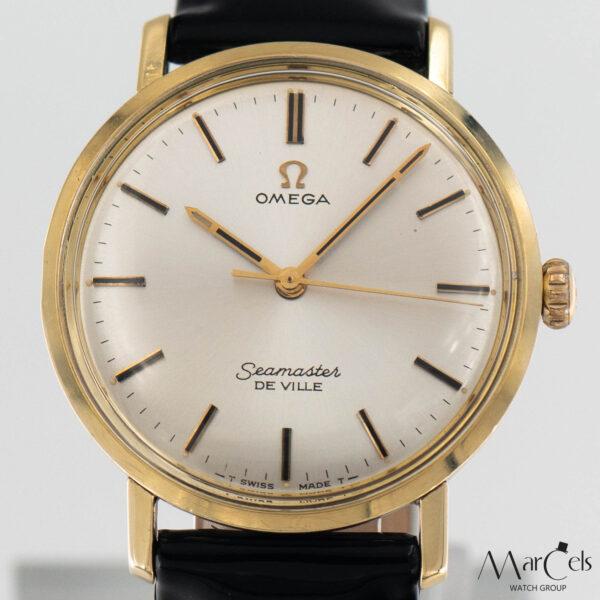 0784_vintage_watch_omega_seamaster_de_ville_1964_08