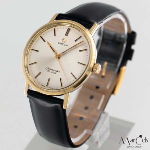 0784_vintage_watch_omega_seamaster_de_ville_1964_09