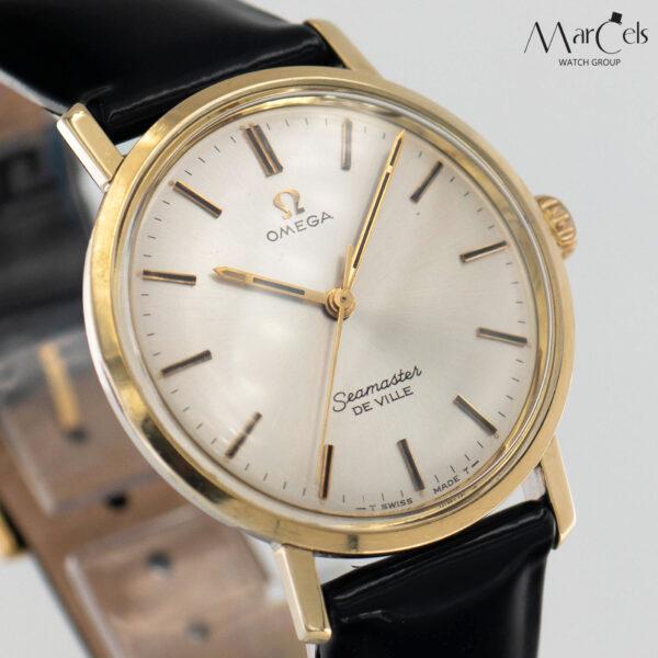 0784_vintage_watch_omega_seamaster_de_ville_1964_10