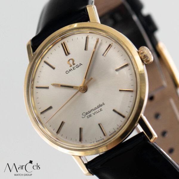 0784_vintage_watch_omega_seamaster_de_ville_1964_11